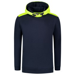 303005 high vis sweater
