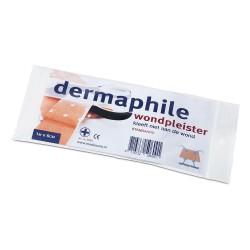 Dermaphile pleister met...