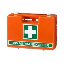 Verbandkoffer BHV nieuwe...