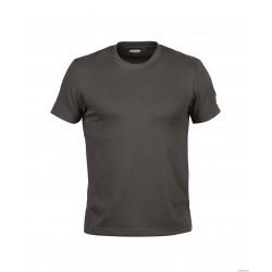 Victor T-shirt industrieel...