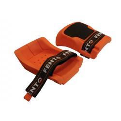 Kniebeschermer 150