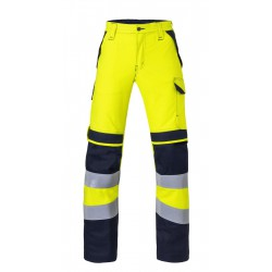 Multi Shield Werkbroek 80308