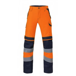 80308 Multi Shield Werkbroek