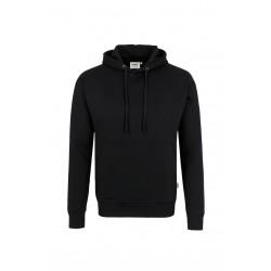601 sweatshirt met capuchon