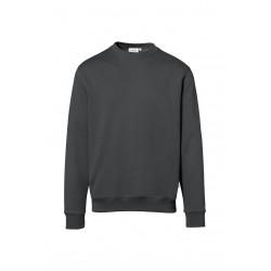 471 premium sweater