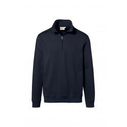 451 sweater met rits Premium