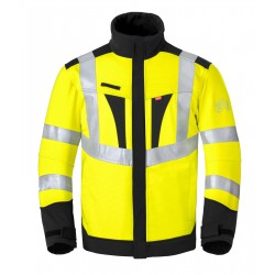 Multi Shield Softshell 50250