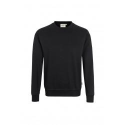 475 sweater Mikralinar®