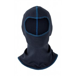 Balaclava Multi Shield 10055