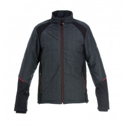 TWIST Outdoor Jacket...