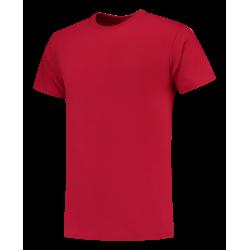 T-shirt 190 gram T190