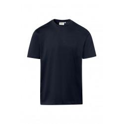 293 T-shirt 190 g/m²