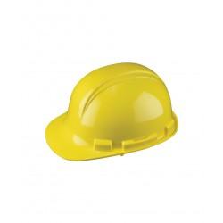 Whistler HP241R helm draaiknop
