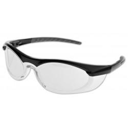 Cyclone 2 veiligheidsbril...