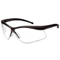 Warrior veiligheidsbril...