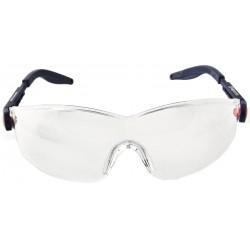 2740 veiligheidsbril