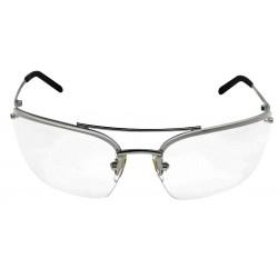 Metaliks veiligheidsbril