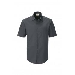 122 overhemd korte mouw...