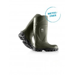 Steplite XC900 thermolaars S5