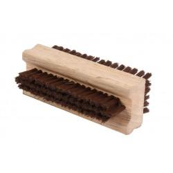 Nagelborstel hout TT