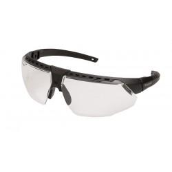 Avatar veiligheidsbril