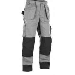 1580 Heavy Duty werkbroek...
