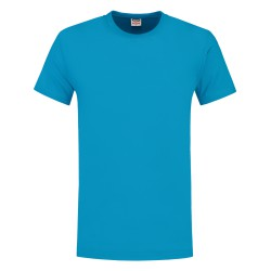 Tricorp T145 T-shirt Turquoise