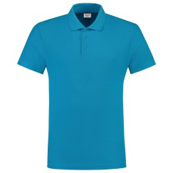 Tricorp PP-200 polo Turquoise