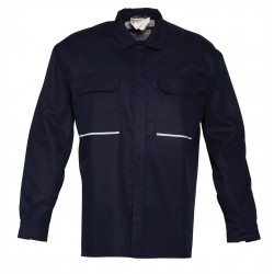 1648 FR-AST hemd