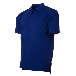 Uniwear PPU Polo met borstzak