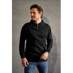 Promodoro 5050 Zip-Sweater