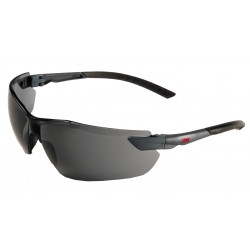 2821 veiligheidsbril smoke