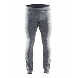 Active Comfort Pants...