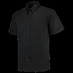 Werkhemd korte mouw OHK 150