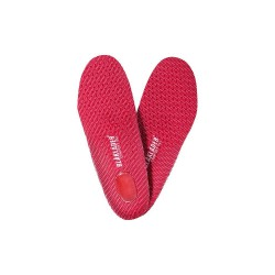 Inlegzool Comfort Gel 2461