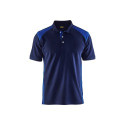 Poloshirt Piqué 3324
