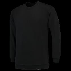 Sweater 280 gram S280
