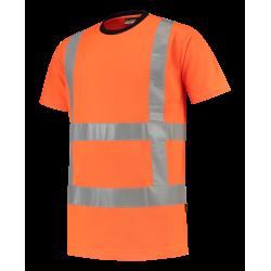 103001 T-shirt RWS TT-RWS