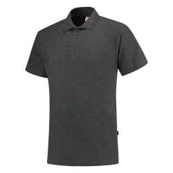 Poloshirt 100% katoen PPK180