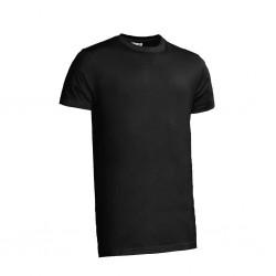 T-shirt Jace + C-neck