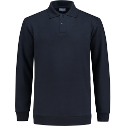 Polosweater Outfitters Navy...