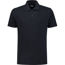 Poloshirt Outfitters 8102