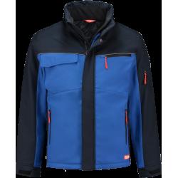 Softshell Jacket Winter 2514