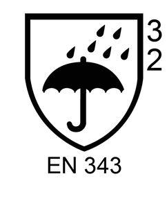 1357.jpg