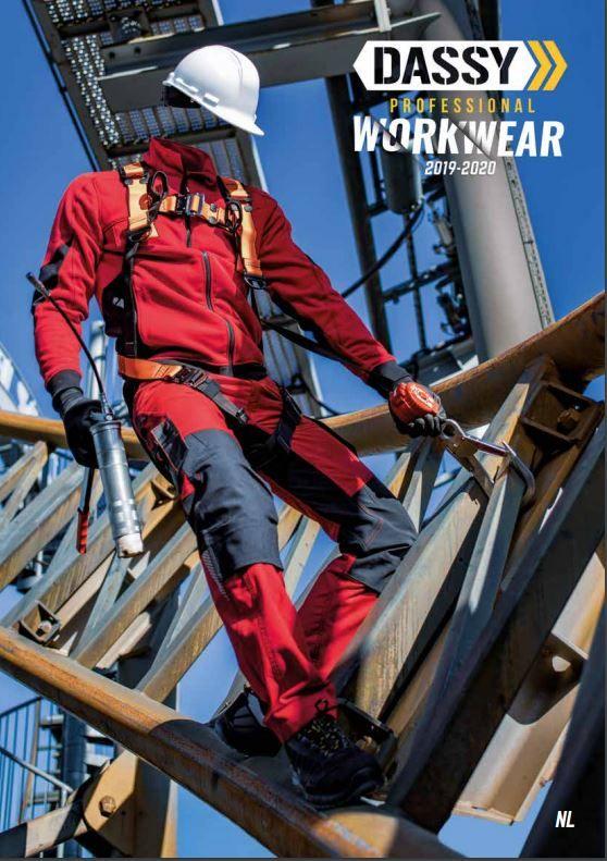 Dassy brochure 2019-2020.JPG