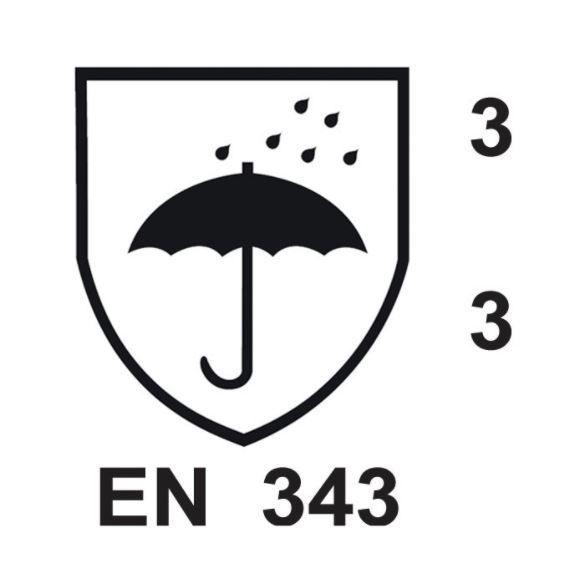 EN 343 3-3.JPG