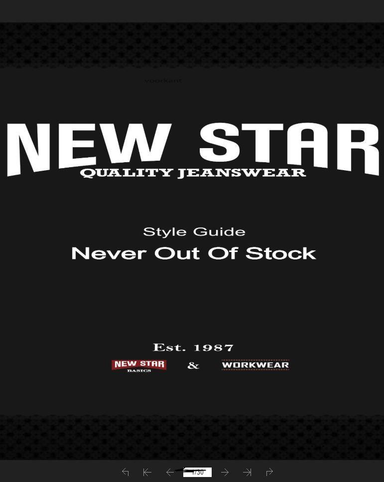 New Star Jeans.JPG