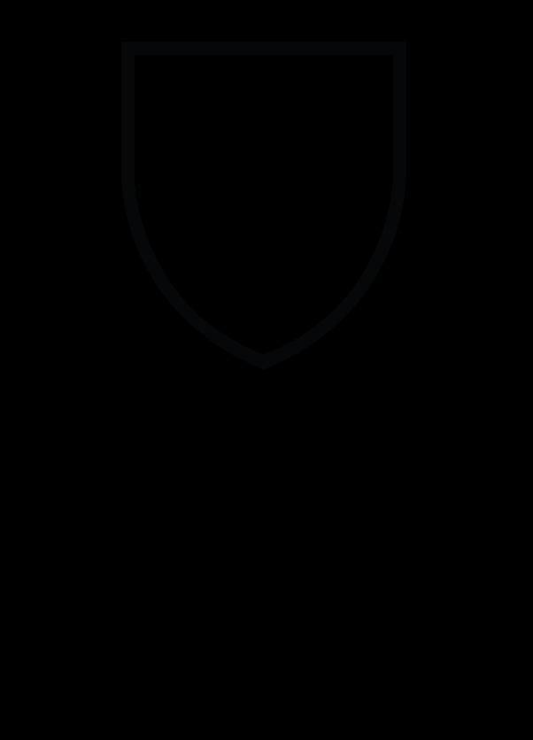 en381-5_basic.png