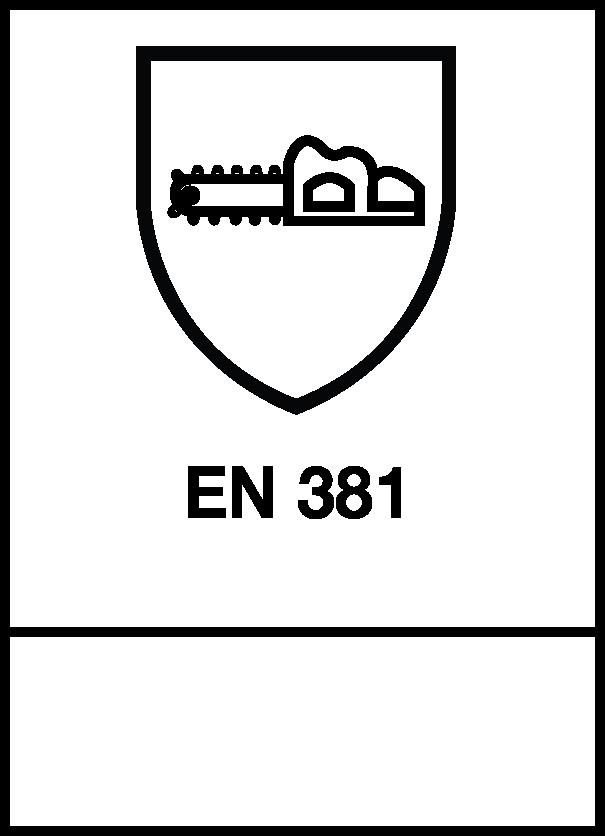 en381.png