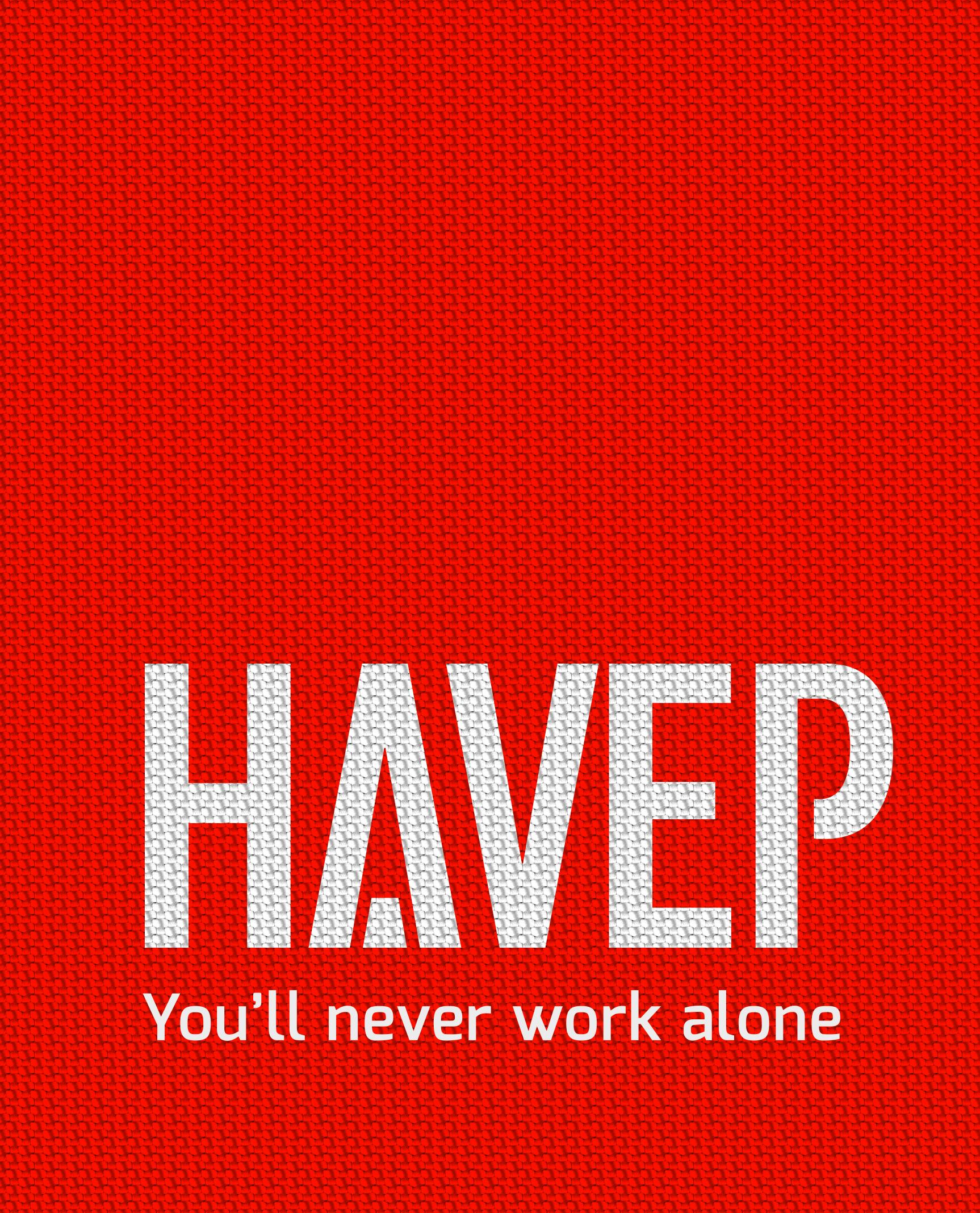 havep-logo.png